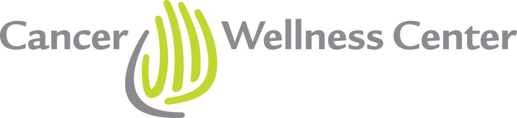Cancer Welness Center logo.