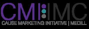 Cause Marketing Initiative logo.